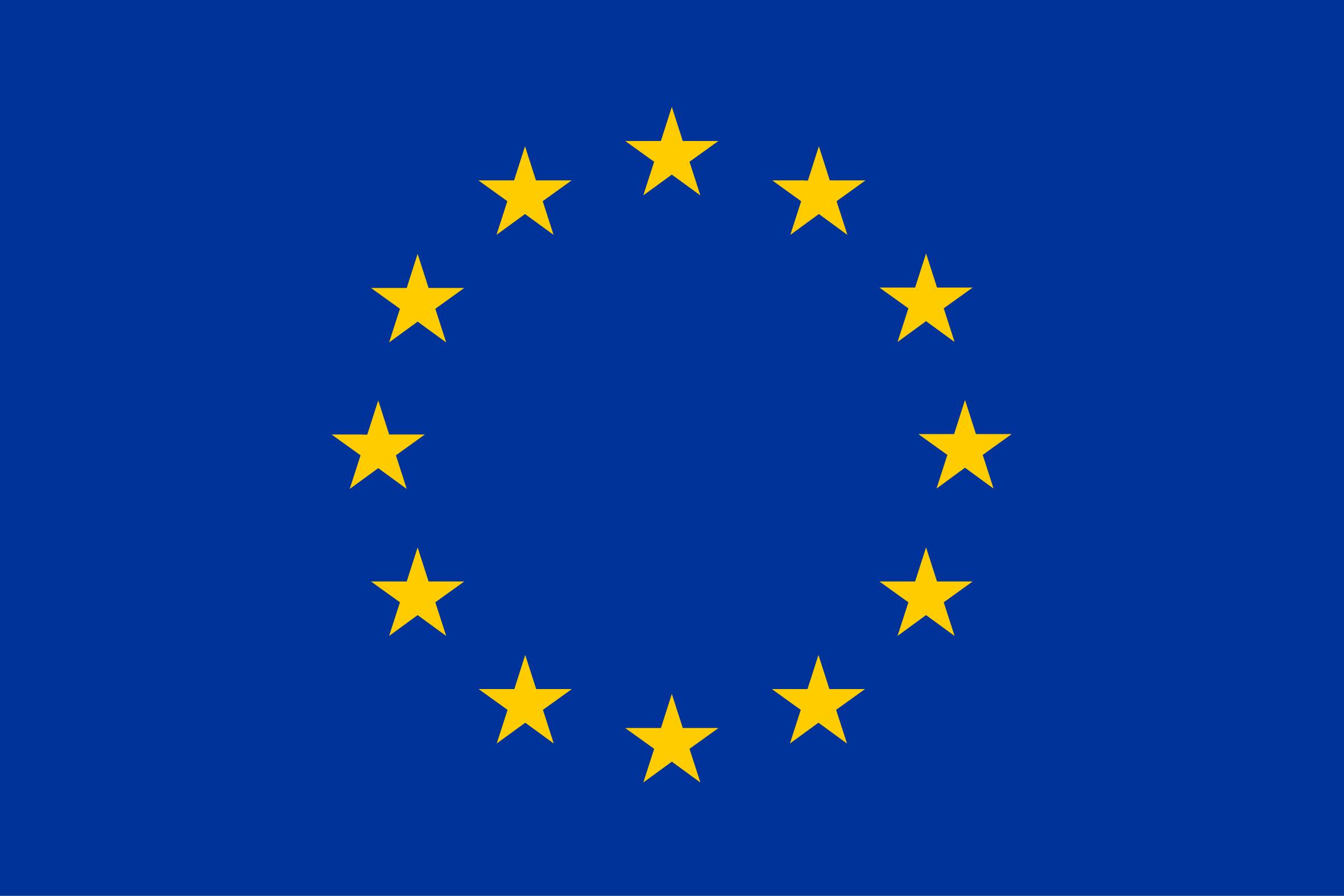 EU.jpeg