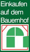 logo_einkauf_bauernhof.jpg
